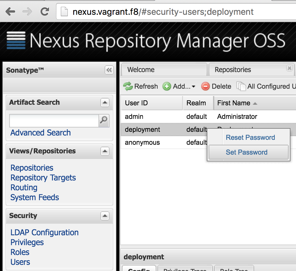 SCDF OpenShift: Deploying Maven artifacts with custom Dockerfile